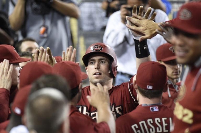 Paul-goldschmidt-mlb-arizona-diamondbacks-los-angeles-dodgers-768x0