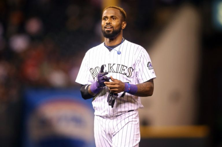 Jose-reyes-mlb-san-francisco-giants-colorado-rockies-768x510