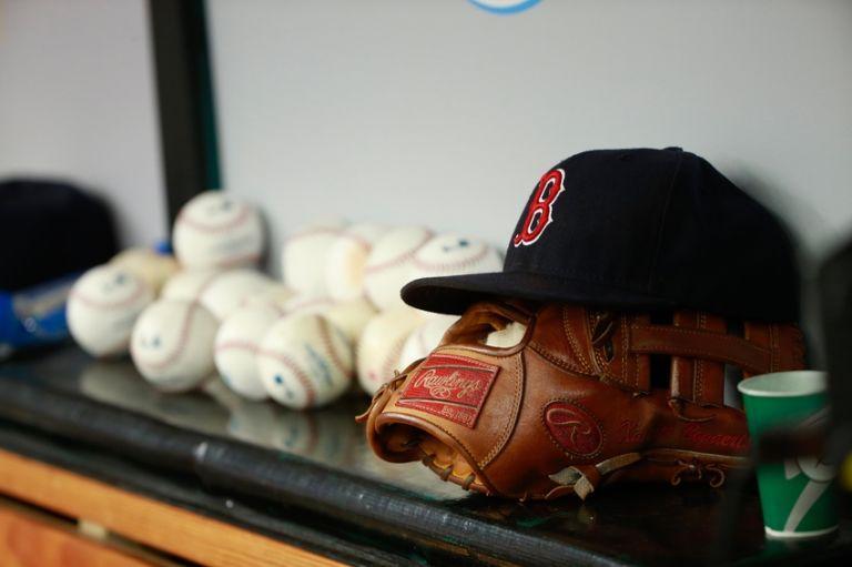 Mlb-boston-red-sox-tampa-bay-rays-768x511