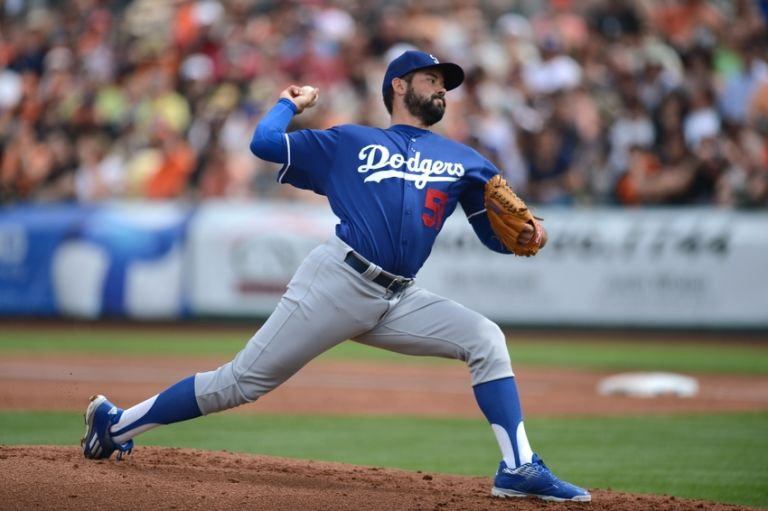 Zach-lee-mlb-spring-training-los-angeles-dodgers-san-francisco-giants-768x511