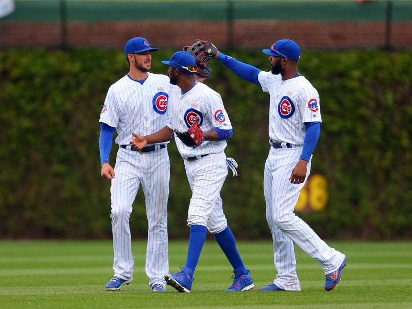 1440x900 baseball chicago - photo #3