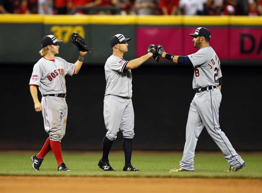 J.d.-martinez-brock-holt-brett-gardner-mlb-all-star-game