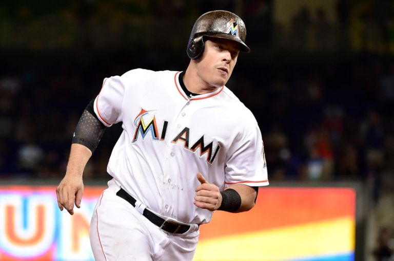 Justin-bour-mlb-chicago-cubs-miami-marlins-768x510