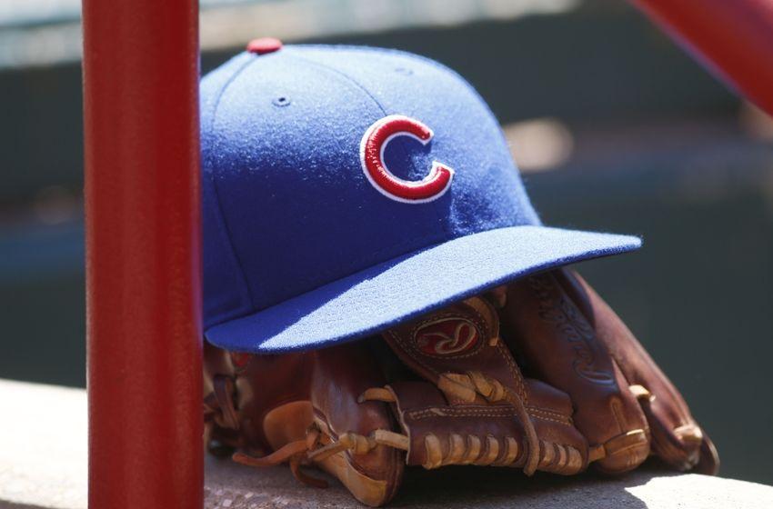 MLB Postseason History: Four Greatest NLCS Moments | FOX Sports