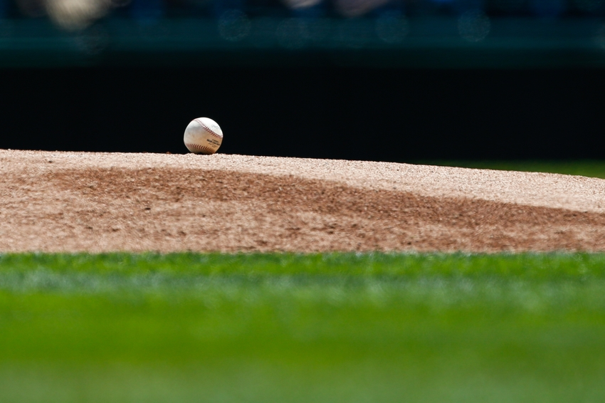 9397482-mlb-chicago-white-sox-seattle-mariners