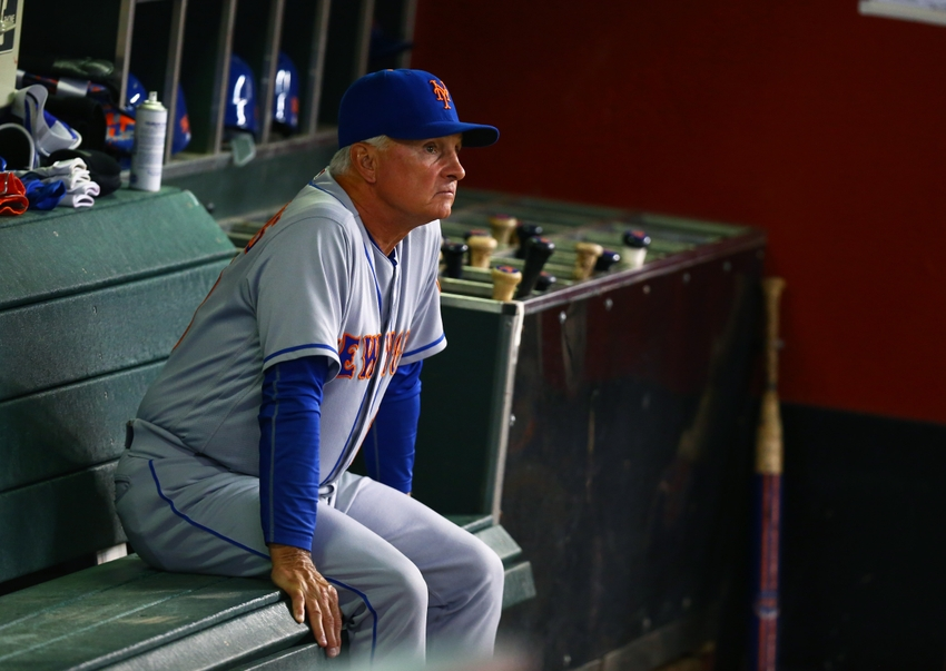 9474197-terry-collins-mlb-new-york-mets-arizona-diamondbacks