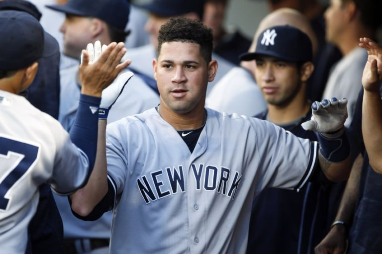9497228-gary-sanchez-mlb-new-york-yankees-seattle-mariners-768x511