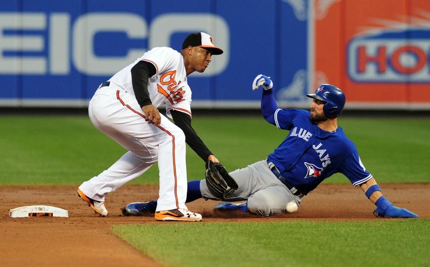 New York Mets Could Face Complicated Tiebreaker Scenarios in Wild Card Race
