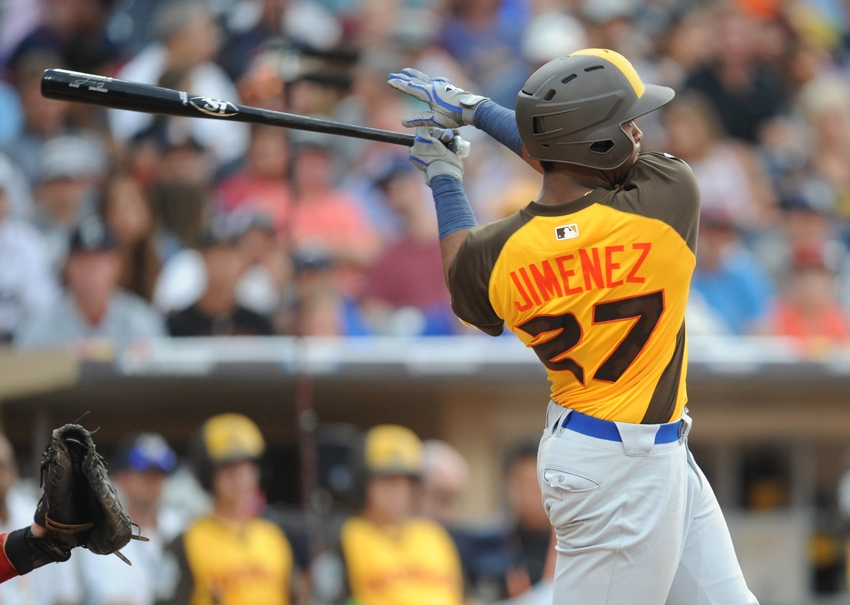 9379045-eloy-jimenez-mlb-all-star-game-all-star-futures-game