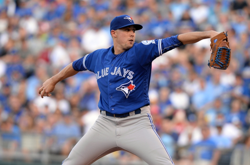 9427408-aaron-sanchez-mlb-toronto-blue-jays-kansas-city-royals