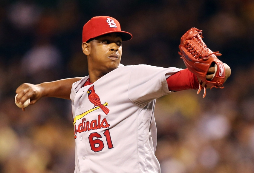 9526828-alex-reyes-mlb-st.-louis-cardinals-pittsburgh-pirates