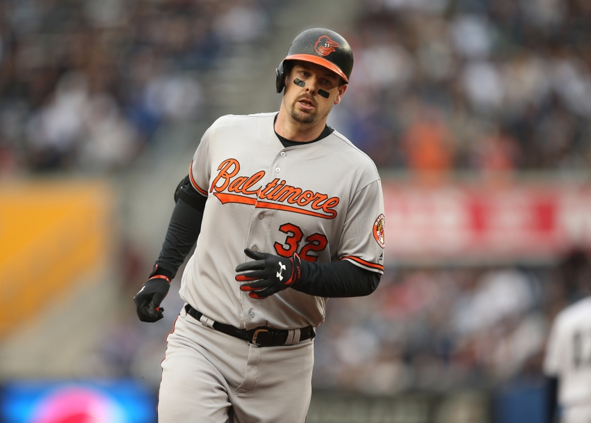 9585466-matt-wieters-mlb-baltimore-orioles-new-york-yankees
