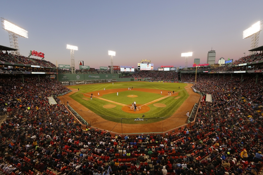 9600674-mlb-alds-cleveland-indians-boston-red-sox