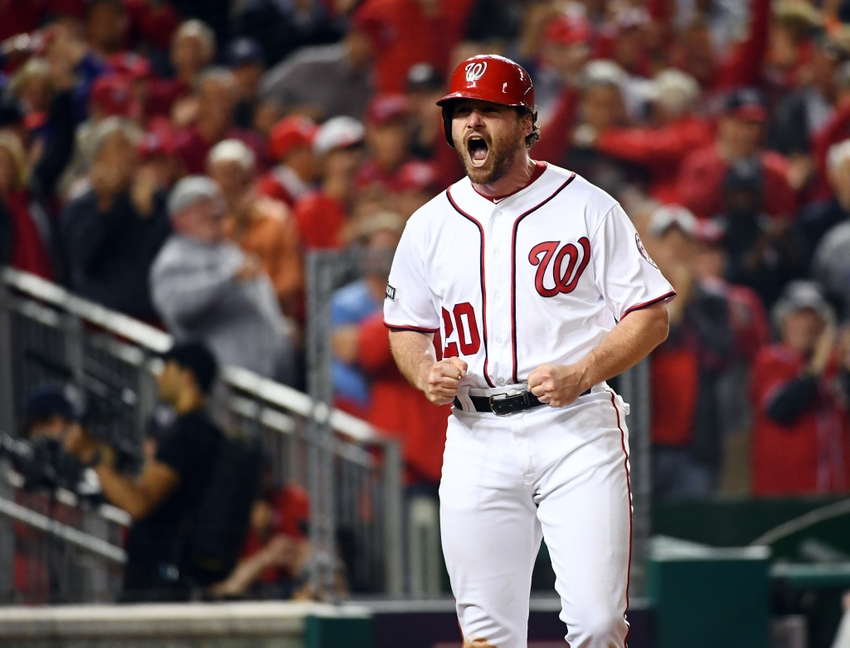 9605070-daniel-murphy-mlb-nlds-los-angeles-dodgers-washington-nationals