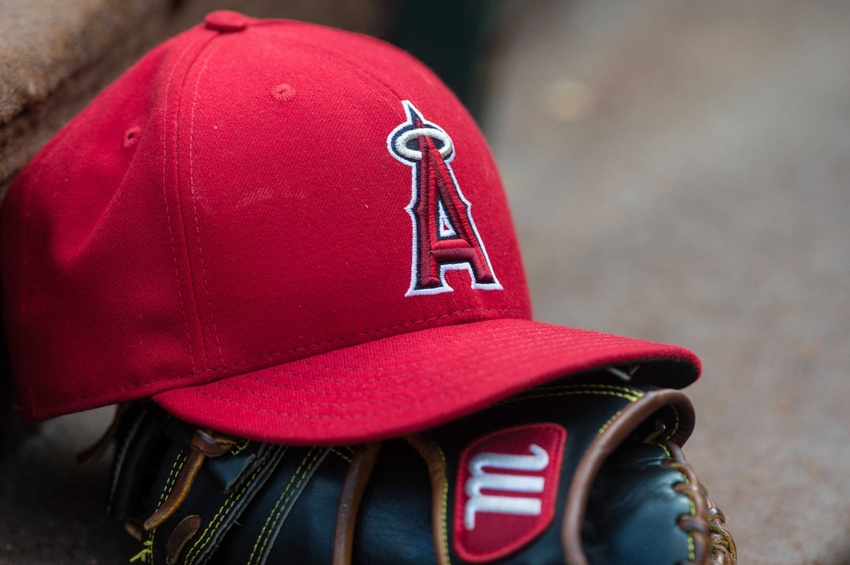 Los angeles angels top ten minor league prospects for 2017