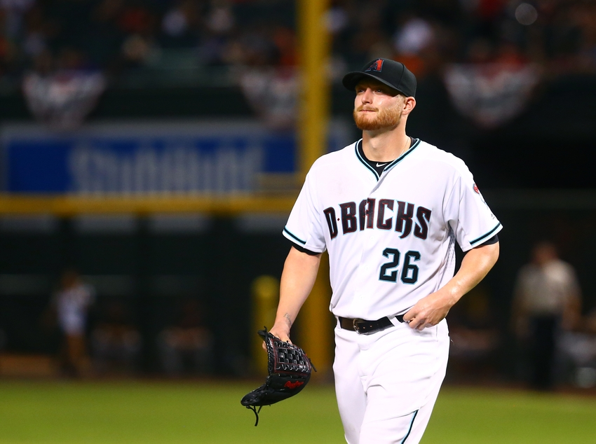 9366056-shelby-miller-mlb-san-francisco-giants-arizona-diamondbacks