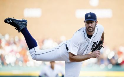 36866f0e05e Detroit Tigers  Verlander and Cabrera - Let the Buyer Beware