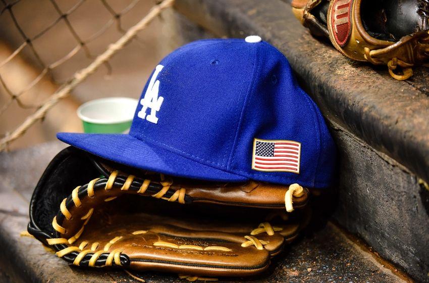 67e7bbbaf Los Angeles Dodgers Top Ten Prospects For 2017   FOX Sports