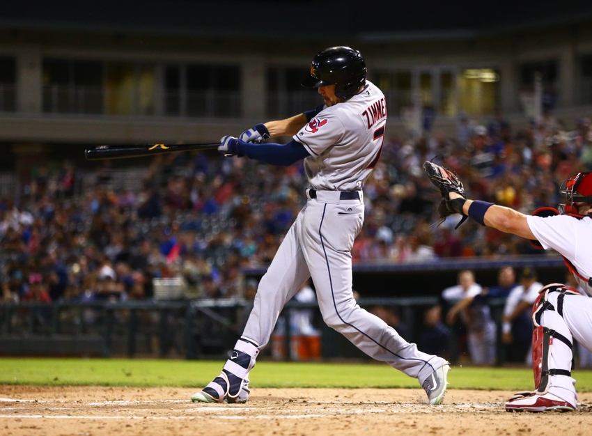 minor league baseball and 38 game season Braves outfielder ronald acuna may start the season in  in the 2016 all-star futures game is burned into  with a minor league-leading 372 .