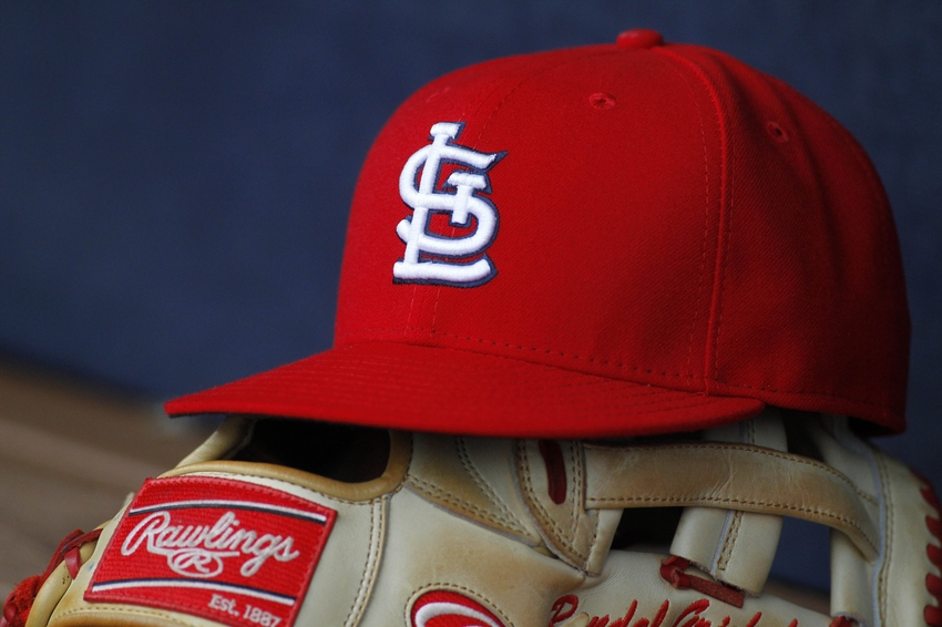 St louis cardinals top ten prospects for 2016 2017