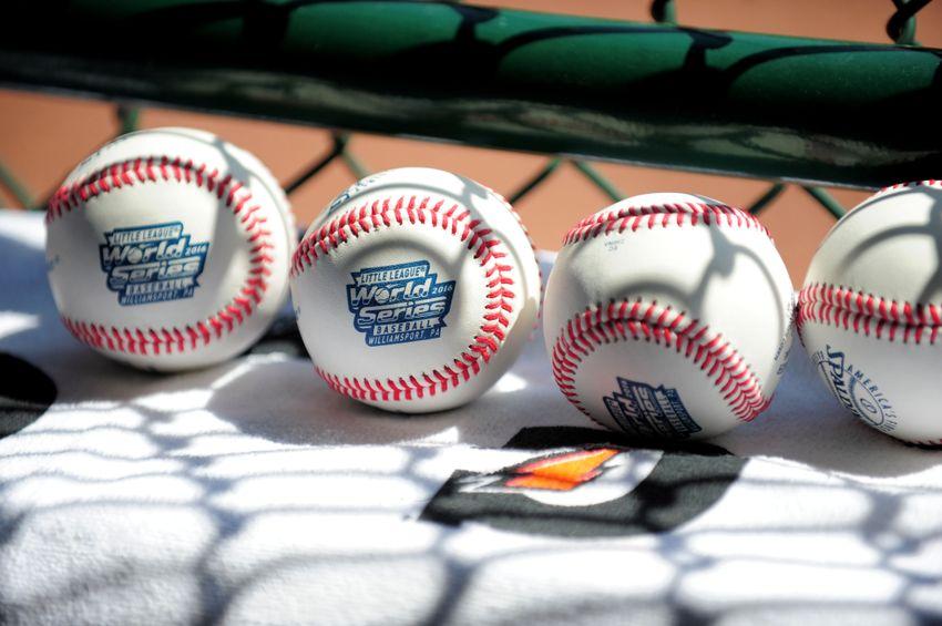 9502435-baseball-little-league-world-series-asia-pacific-region-vs-latin-america-region