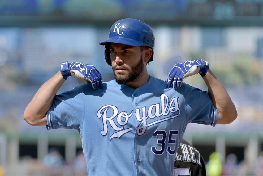 9553610-eric-hosmer-mlb-chicago-white-sox-kansas-city-royals