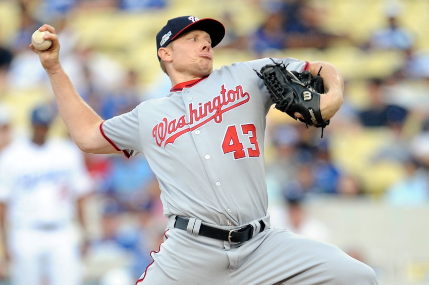 9600223-mark-melancon-mlb-nlds-washington-nationals-los-angeles-dodgers