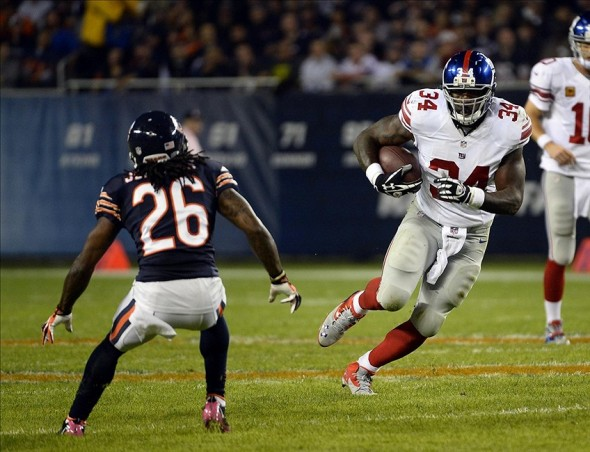 Week 7 Fantasy Football Waiver Wire Pickups Nfl Spin
