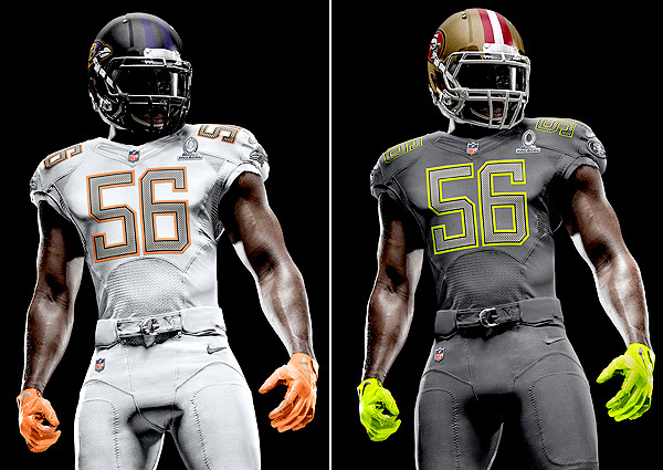 nfl-pro-bowl-uniforms-2013 (1)