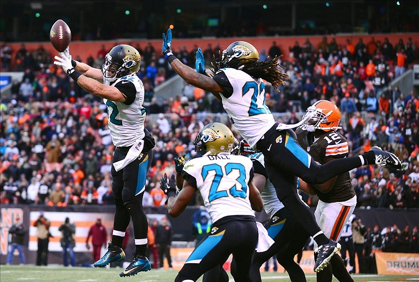 texans vs jaguars tv schedule live stream time and prediction. Cars Review. Best American Auto & Cars Review