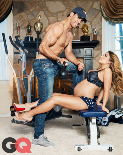 Eric-Decker-Jessie-James-6