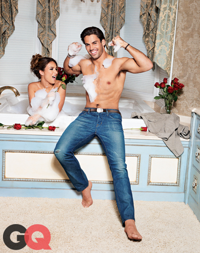 eric-decker-jessie-james-3