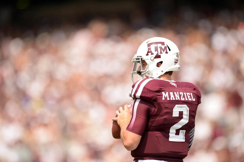 2014 NFL Mock Draft: The Ultimate 32 Part Two