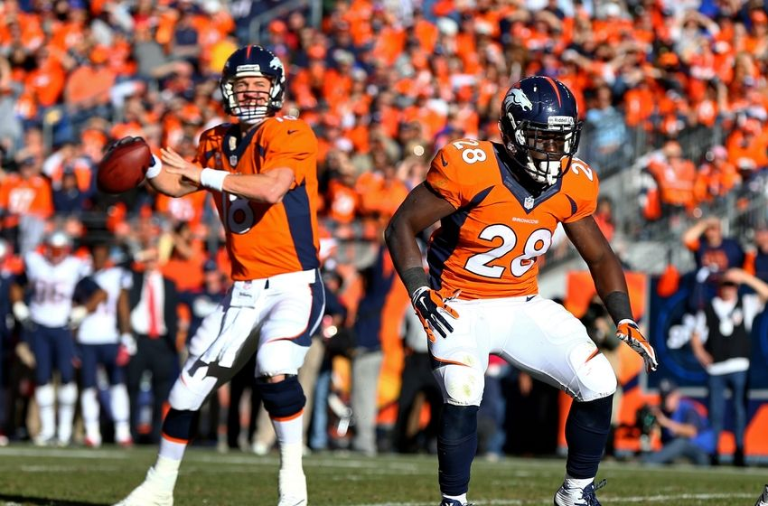 Bold Predictions Picking 2014 Afc Playoff Teams Nfl