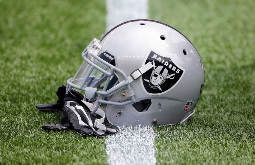 Oakland Raiders Rumors Mike Holmgren A Candidate Nfl