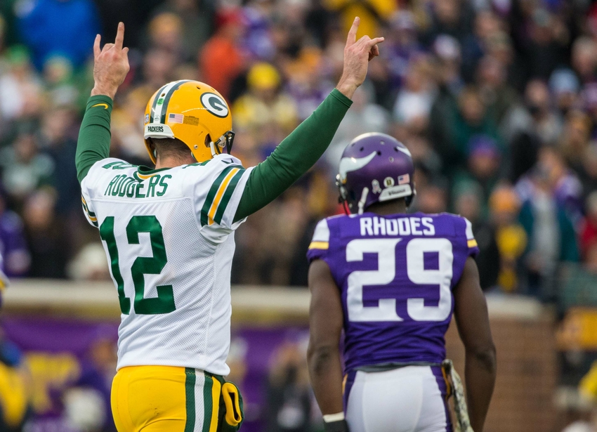 Aaron-rodgers-nfl-green-bay-packers-minnesota-vikings2