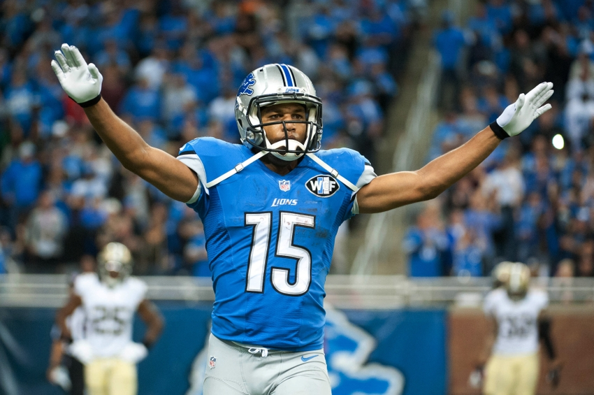 golden tate - photo #11