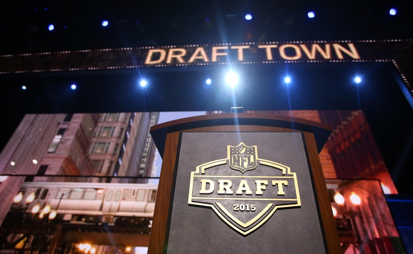 nfl draft best available nfl new