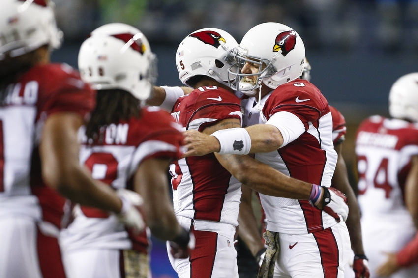 how to place a bet on the super bowl cardinals vs packers spread