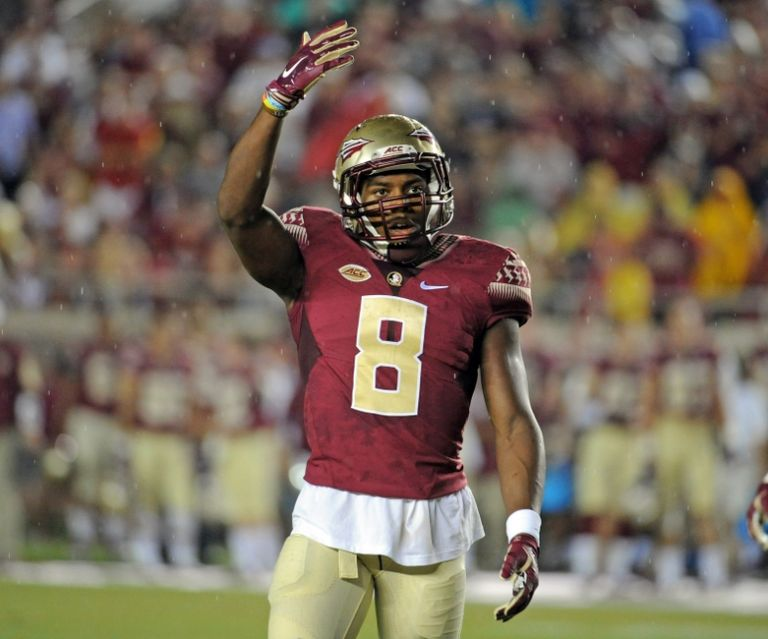 Jalen-ramsey-ncaa-football-texas-state-florida-state-2-768x0