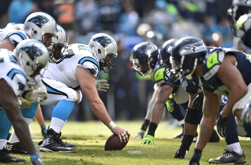 nfl panthers nfl playoffs lines