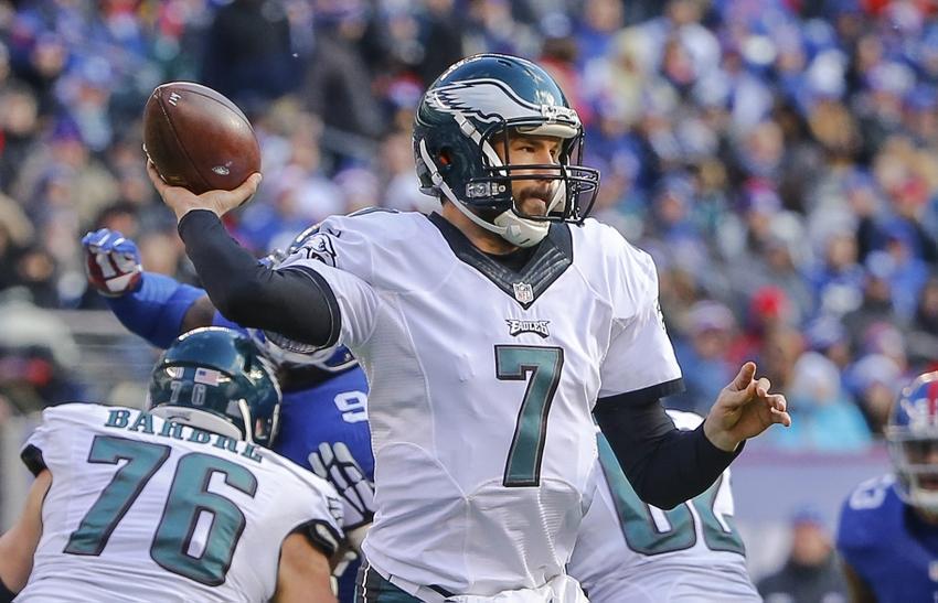 Sam-bradford-nfl-philadelphia-eagles-new-york-giants-1