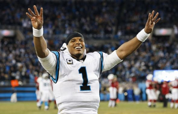 Cam-newton-nfl-nfc-championship-arizona-cardinals-carolina-panthers-6-590x900