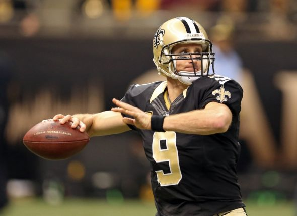Drew-brees-nfl-jacksonville-jaguars-new-orleans-saints-590x900