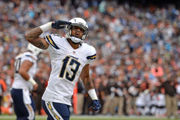 Keenan-allen-nfl-cleveland-browns-san-diego-chargers-590x900