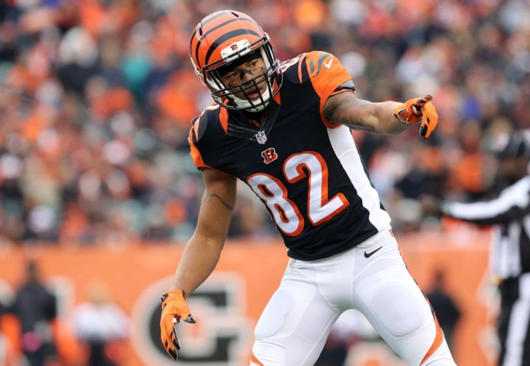Marvin-jones-nfl-st.-louis-rams-cincinnati-bengals-768x0