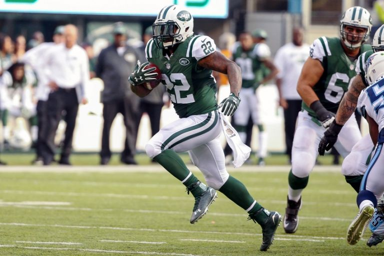 Stevan-ridley-nfl-tennessee-titans-new-york-jets-768x0
