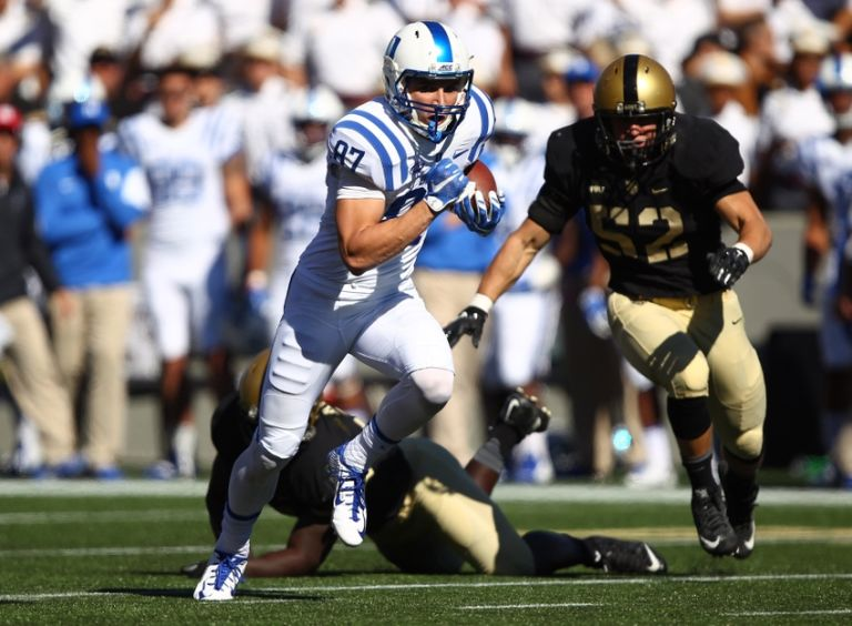 Max-mccaffrey-michie-stadium-ncaa-football-duke-army-768x564
