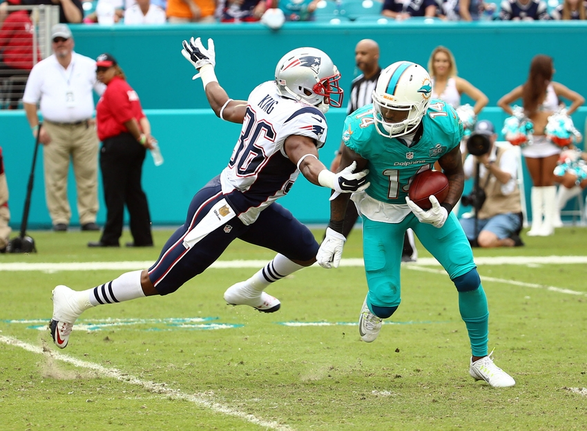 Dolphins At Patriots Live Stream Watch Nfl Online