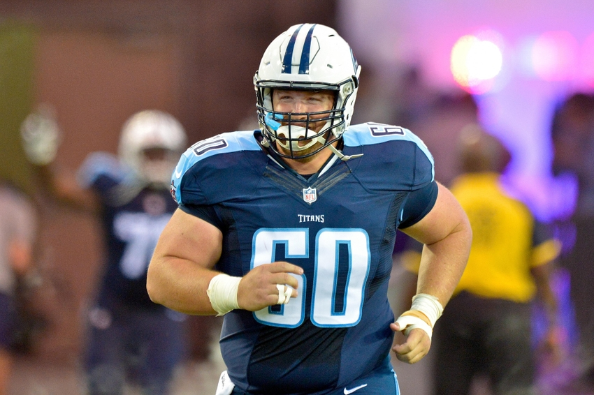 Tennessee Titans 3 Key Matchups Vs Houston Texans Page 2
